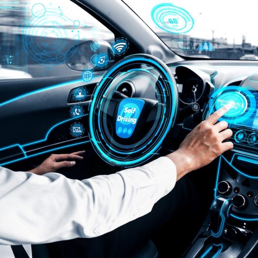 movilidad-sostenible-coche-electrico